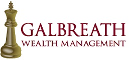 Galbreath Wealth Management
